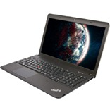 Lenovo ThinkPad Edge 68855YU-2